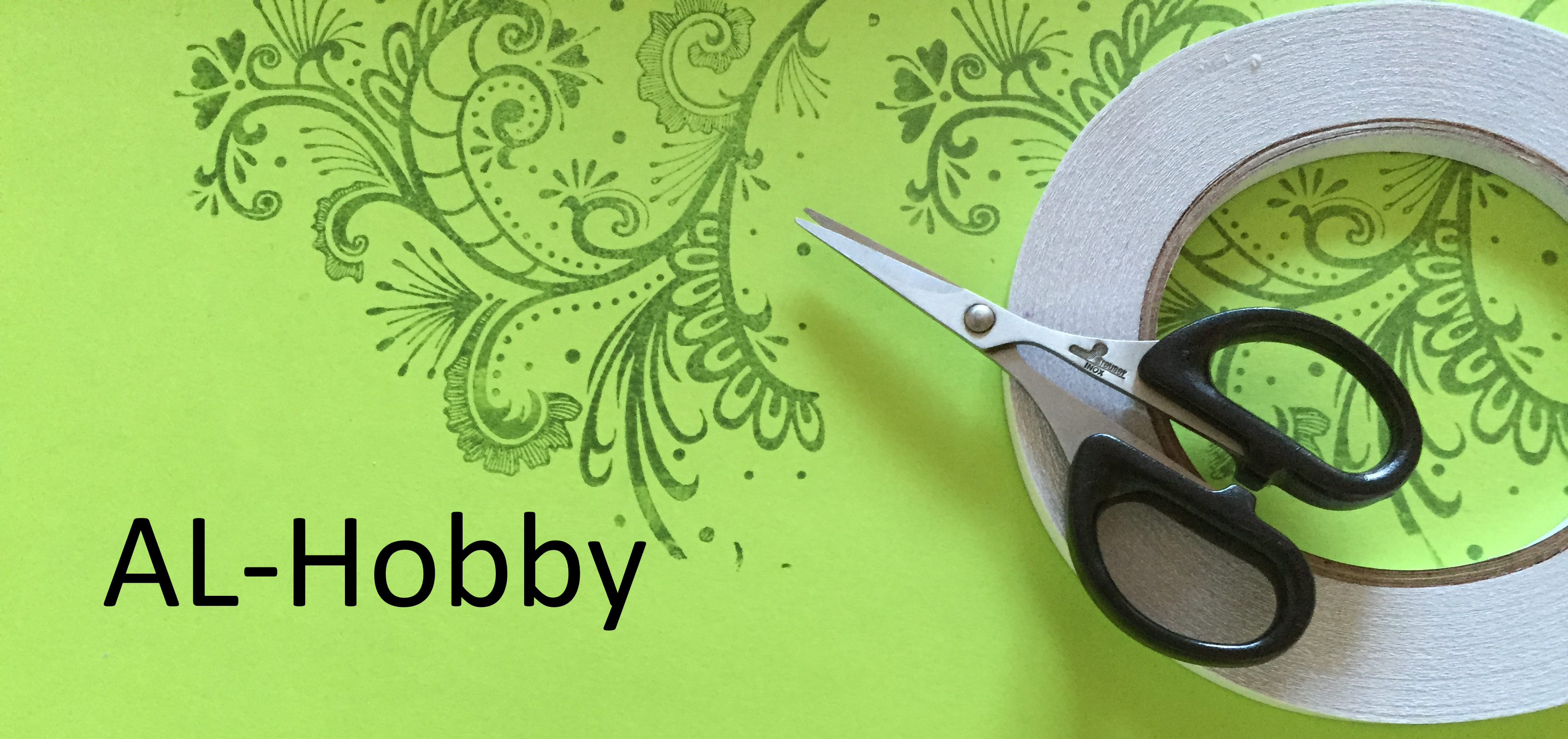 AL-Hobby